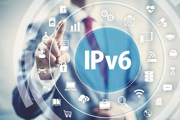 Ruminations on the failure of IPV6 transition